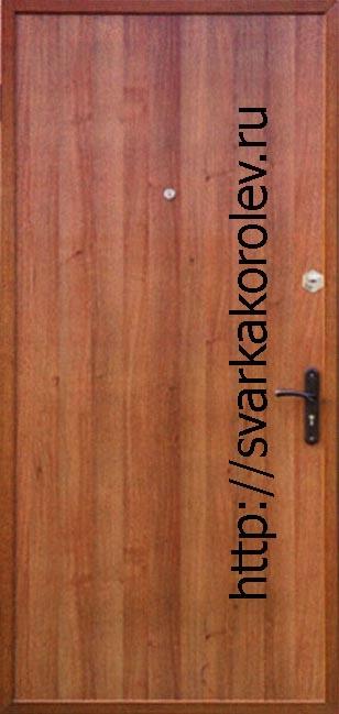 металлические двери г ивантеевка г пушкино