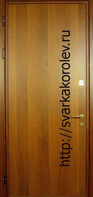 купить и установить стальные двери в москве митино